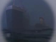 TheodoreAndTheHomesickRowboat12