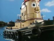Theodore'sNewJob15