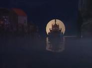 TheodoreandtheHauntedHouseboat61