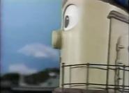 Hank'sHiccups78