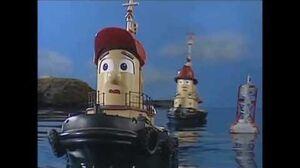Theodore Tugboat-Bumper Buddies-1493657237