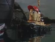 TheodoreAndTheHomesickRowboat31