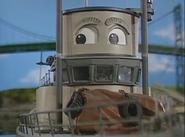 Theodore'sOceanAdventure14