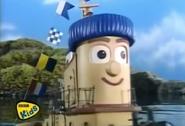 TheTugboatPledge99