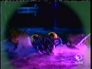 1993 - 135B-Theodore's Bad Dreams 0550