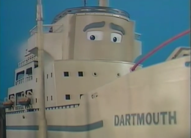 File:DartmouthSaysGoodbye47.png