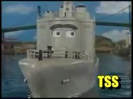 Y2mate.com - george and the navy ship theodore tugboat 6QWrnw bFyg 147p Moment.jpg