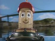 Theodore'sOceanAdventure23