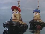 TheodoreAndTheHomesickRowboat79