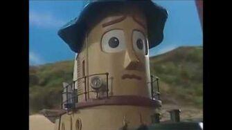 Theodore Tugboat-Emily's Bruised Bumper-0