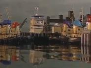 TheodoreAndTheHomesickRowboat1