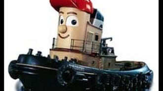 Taylor Z.'s Top Theodore Tugboat Episodes-Season 1