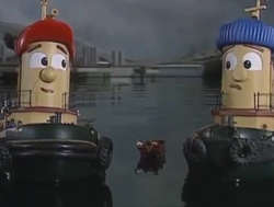 TheodoreAndTheHomesickRowboat55