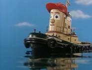 Theodore'sNewJob56