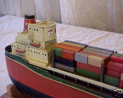 Theodore Tugboat Models