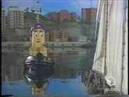 3 Theodore Tugboat Episodes18