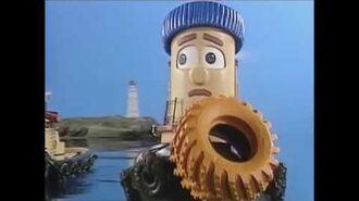Theodore Tugboat-Scally's Stuff-0