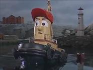 TheodoreAndTheHomesickRowboat74