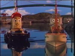 BuoyBoatHeader