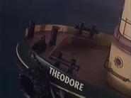 TheodoretotheRescue79