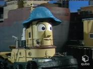 Theodore'sNightmare57
