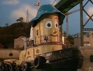 Theodore'sNewJob29