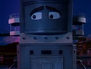 Theodore'sBigFriend93