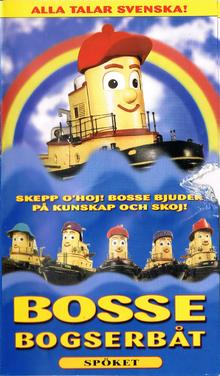 Spoket2001