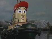 TheodoreAndTheHomesickRowboat43