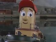 TheodoreAndTheHomesickRowboat50
