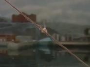 TheodoreAndTheHomesickRowboat23