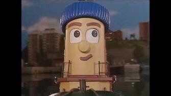 Theodore Tugboat-Hank's New Name-2