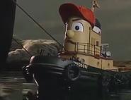 TheodoreAndTheHomesickRowboat21