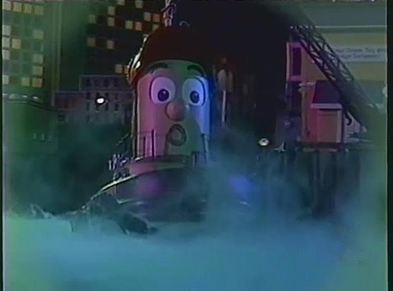 theodore s bad dreams theodore tugboat wiki fandom powered by wikia