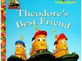 Theodore's Best Friend