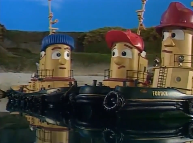 Best Friends Theodore Tugboat Wiki Fandom Powered By Wikia