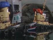 TheodoreAndTheHomesickRowboat34
