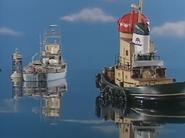 Theodore'sOceanAdventure24