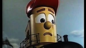 Theodore Tugboat-Theodore, The Tug In Charge-1