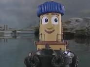 TheodoreAndTheHomesickRowboat61