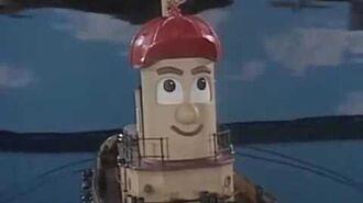 Theodore Tugboat-Theodore's Big Friend-1