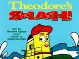 Theodore's Splash!