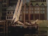 TheodoreAndTheHomesickRowboat85