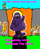 Everybody Loves Grimace: The Movie