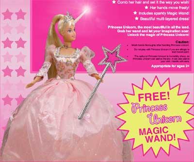 File:Princessunicornpage-copy.jpg