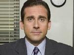 Michael-portal