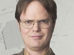 Dwight-portal