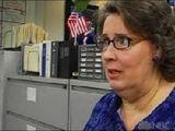 Phyllis (The Accountants episode)