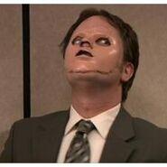 Dwight8