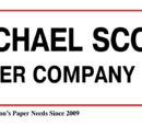 The Michael Scott Paper Company